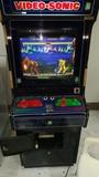 compro maquinas arcades - foto
