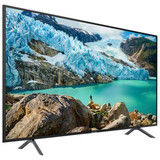 SMART TV 4K 43 PULGADAS SAMSUNG