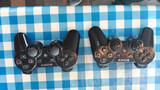 Playstation 3 defectuosa - foto