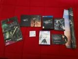 Final Fantasy VII Remake Deluxe Edition - foto