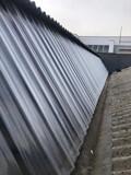 Empresa de reparacion de tejados madrid - foto