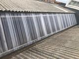 Empresa de tejados y canalones - foto