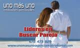 Buscar pareja Bilbao por 235 € - foto
