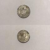 10 céntimos de peseta Franco 1959 - foto