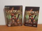 Evil dead regeneration PC - foto