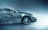 Potencia tu coche  a buen precio repro - foto