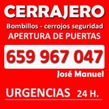 Cerrejero 24h el Perello - foto