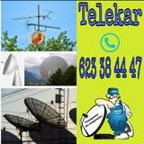 antenas Redován 5g garantía - foto