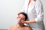 Quiropraxia - foto