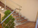 carpinteria metalica - foto