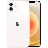 Reparación de pantalla Iphone 12 - foto
