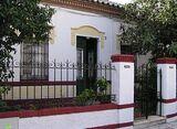EL PALO - ALMIRANTE ENRIQUE Nº 3 - foto