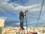Instalador de antenas Alicante 24h - foto