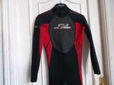 TRAJE SURF ALDER SPIRIT 3. 2 - foto