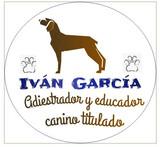 EDUCADOR CANINO - foto