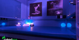Salas de masaje por Horas - foto
