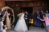 Tus fotografías de boda gratis - foto