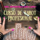 CURSO DE TAROT - foto