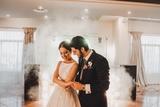 Tu boda de fotos gratis - foto