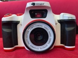 cámara Digital con Editor IMAGINARIUM - foto