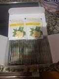 Juice Plus Se vende todo por 100 - foto