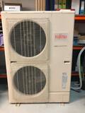 Aire acondicionado Fujitsu 12.1kw - foto