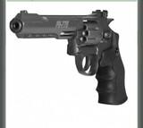 Vendo revolver - foto