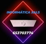 Arreglar pc informÁtico - foto