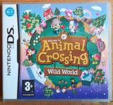 Animal crossing juego para Nintendo ds - foto
