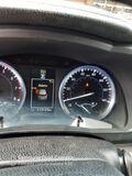 modificar kilometros kms 603243120...... - foto