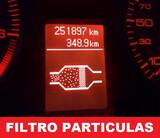 Potenciacion FAP EGR..2821 - foto