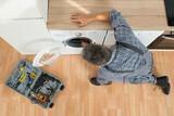 Reparacion de electrodomesticos leÓn - foto