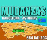 Barcelona - asturias - foto