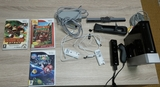 vendo Wii - foto