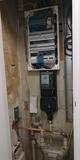 electricista por todo - foto