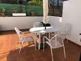 CERCA DEL HOTEL GRAN ARONA - CALLE OREGON - foto