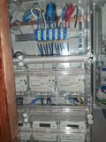 Instalador, Autorizado, Boletines - foto
