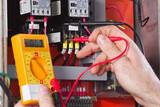 Electricistas de barcelona - foto