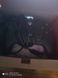 mando noir pro Xbox one - foto