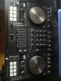 TRAKTOR S4 MK3