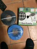 CABLE ELÉCTRICO - foto