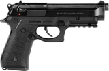 recover bc2 pistola beretta - foto