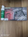 Pistola airsoft Glock 23 kjworks - foto
