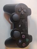 mando Sony v2 PlayStation 3 - foto
