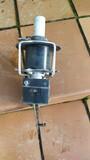 ENROLLADOR GENOVA  FACNOR R80 - foto