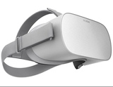 GAFAS OCULUS GO 32GB REALIDAD VIRTUAL