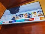 TELE SMART TV SAMSUNG 65 PULGADAS