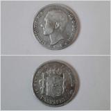 moneda - foto