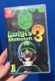 Luigi's Mansion 3 - foto