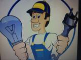 Electricista barato 691202431 - foto